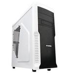 Компьютер игровой без монитора на базе процессора AMD Ryzen 5 3500