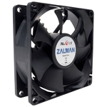 Кулер для корпуса Zalman ZM-F1 Plus(SF)