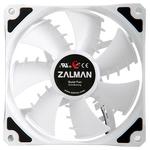 Кулер для корпуса Zalman ZM-SF2
