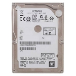 Жесткий диск 1000Gb Hitachi HTE721010A9E630 (0J30573)