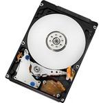 Жесткий диск 1000Gb Hitachi HTS721010A9E630 (0J22423)