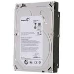 Жесткий диск 1000Gb Seagate ST1000VM002