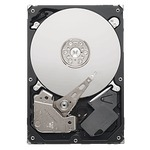 Жесткий диск 1000Gb Seagate ST31000322CS