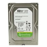 Жесткий диск 1000Gb Western Digital WD10EURX