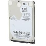 Жесткий диск 1000Gb Western Digital WD10JUCT