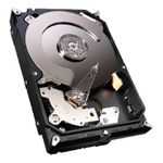 Жесткий диск Seagate Barracuda 7200.14 2000GB (ST2000DM001)