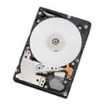 Жесткий диск HGST Ultrastar C10K1800 300Gb HUC101830CSS204