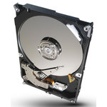 Жесткий диск 4000Gb Seagate ST4000VM000