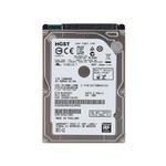 Жесткий диск 500Gb Hitachi HTS545050A7E680