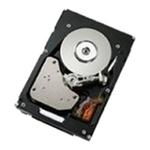 Жесткий диск 500GB IBM 00NA586
