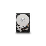 Жесткий диск 500Gb Toshiba DT01ACA050
