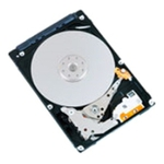 Жесткий диск 500Gb Toshiba MQ01ABF050