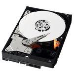 Жесткий диск 500Gb Western Digital WD5000AUDX