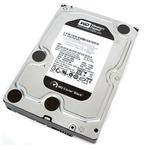 Жесткий диск 500Gb Western Digital WD5003AZEX