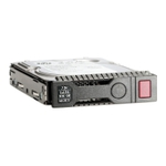 Жесткий диск HP 500GB 6G SATA 7.2k 3.5in SC MDL (658071-B21)