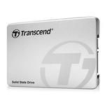 SSD Transcend SSD370 Premium 1TB (TS1TSSD370S)