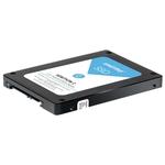 Жесткий диск SSD 60GB SmartBuy Ignition 2 (SB60GB-IGNT-25SAT3)