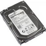 Жесткий диск Seagate Desktop HDD.15 4TB (ST4000DM000)