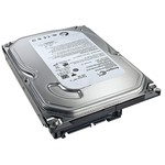 Жесткий диск 500Gb Seagate ST3500312CS