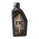Моторное масло ZIC X7 LS 10W-30 1л
