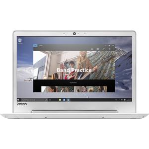 Ноутбук Lenovo IdeaPad 510S-14ISK (80TK0066RK)