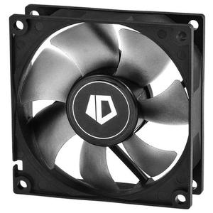 Кулер для корпуса ID-Cooling NO-8025-SD