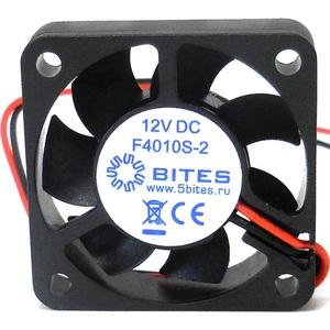 Вентилятор для корпуса 5bites F4010S-2