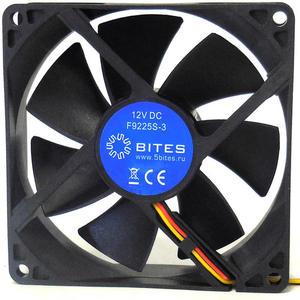 Вентилятор для корпуса 5bites F9225S-3