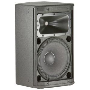 Концертная акустика JBL PRX412M