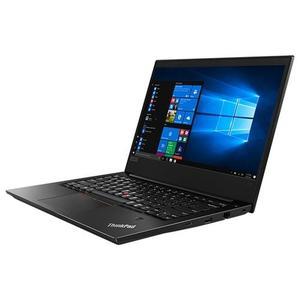 Ноутбук Lenovo ThinkPad E480 20KN005CRT