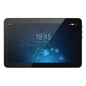 Планшет BQ-Mobile BQ-1081G Grace 8GB 3G (черный)