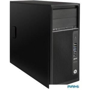 ПК HP Z240 MT (Y3Y80EA)