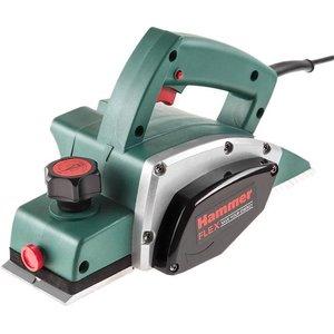 Рубанок Hammer Flex RNK450M