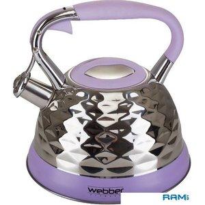 Чайник Webber BE-0541