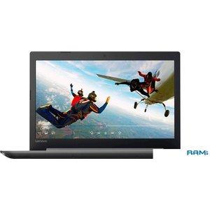 Ноутбук Lenovo IdeaPad 320-15AST 80XV00WWRU