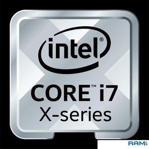 Процессор Intel Core i7-9800X