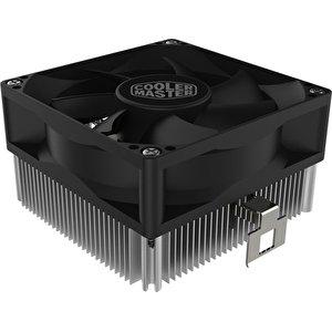 Кулер для процессора Cooler Master A30 RH-A30-25PK-R1