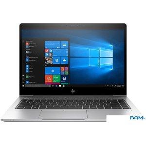 Ноутбук HP EliteBook 745 G5 3ZG91EA