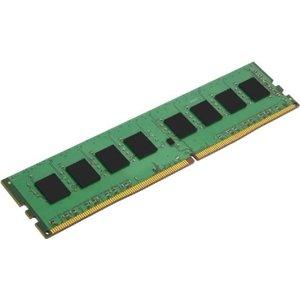 Оперативная память Fujitsu 16GB DDR4 PC4-19200 S26361-F3909-L266