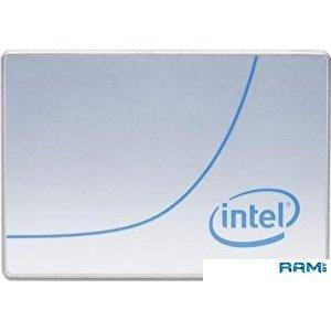 SSD Intel DC P4510 4TB SSDPE2KX040T801