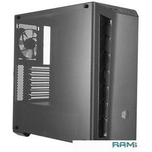 Корпус Cooler Master MasterBox MB510L MCB-B510L-KANN-S01
