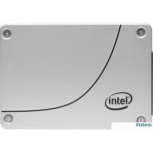 SSD Intel D3-S4510 3.84TB SSDSC2KB038T801