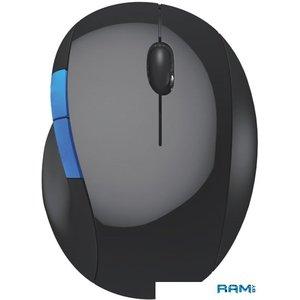 Мышь Omega OM-425