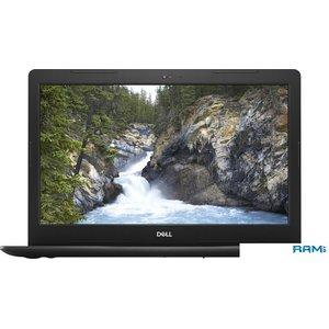 Ноутбук Dell Vostro 15 3583-4387