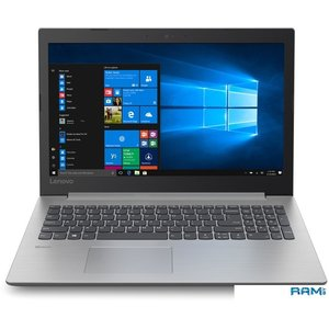 Ноутбук Lenovo IdeaPad 330-15AST 81D600P6RU
