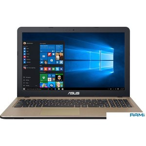 Ноутбук ASUS VivoBook X540YA-XO833D
