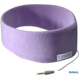 Наушники AcousticSheep SleepPhones Classic SC6LM-US