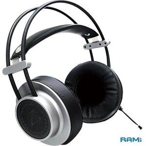 Наушники Zalman ZM-HPS600