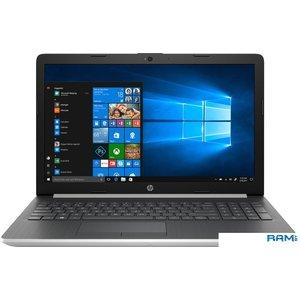 Ноутбук HP 15-da1045ur 6ND63EA