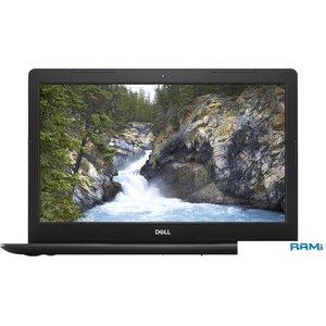 Ноутбук Dell Vostro 15 3584-5154